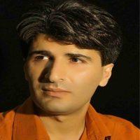 درآمد دوم ماهور از کتاب شعر بی واژه ۶٫سنتور محسن غلامی